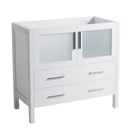 vanities  tops bathroom vanities  home depot