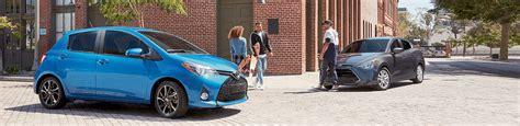 Hemet Toyota by Toyota Vehicles For Sale In Hemet California Gosch Auto
