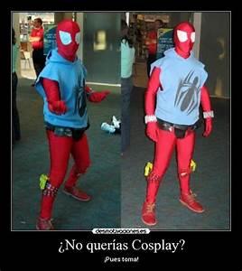spider man ben reilly costume
