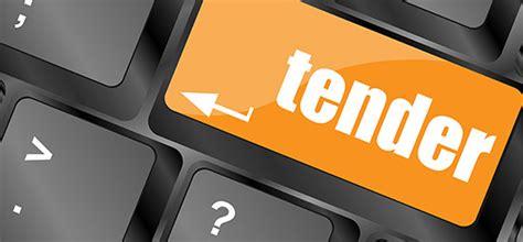 tenders city  newcastle