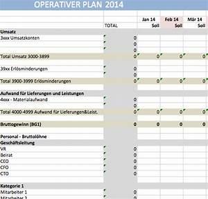 Betriebskosten Haus Berechnen Excel : gratis excel budget vorlage run my accounts ag ~ Themetempest.com Abrechnung