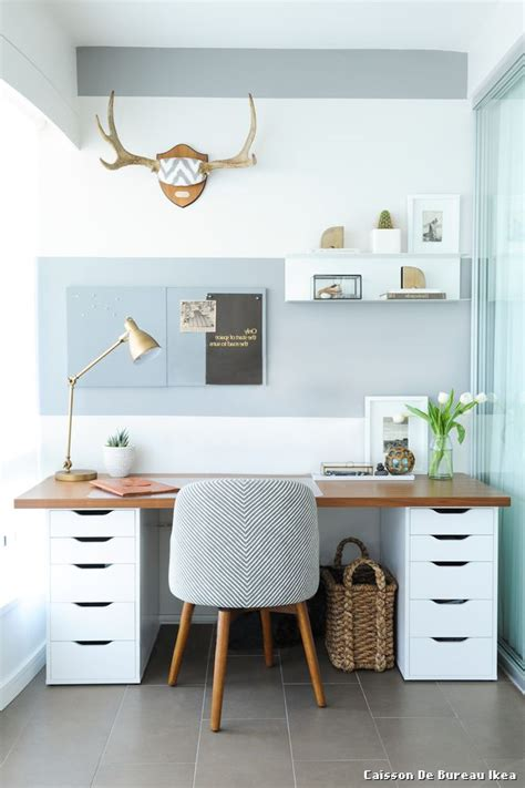 ikea caisson bureau caisson de bureau ikea with contemporain cuisine
