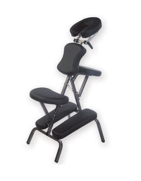 Sedia Per Massaggio Sedie Per Massaggi Dinaforniture It