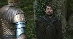 Jaime and Brienne - House Lannister Photo (31177379) - Fanpop