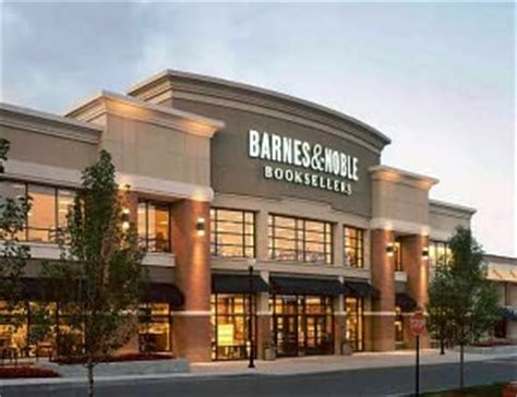 Barnes And Noble Event Calendar by B N Store Event Locator