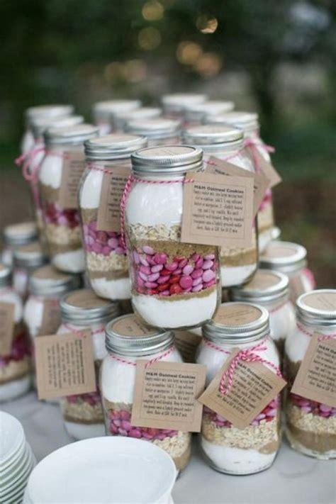 masterful jar wedding ideas weddingsonline