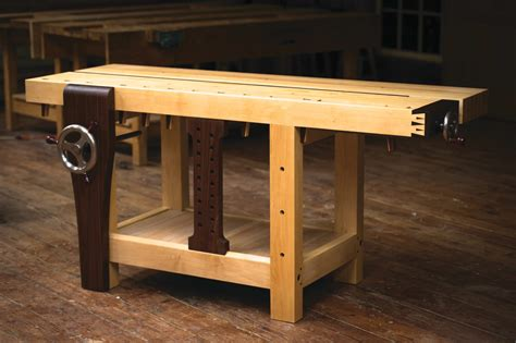 Workbench Stool Plans Roubo Workbench 10 Day Sustainlife Org