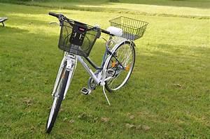 Fahrradkörbe Für Vorne : fahrradkorb test vergleich testberichte 2018 ~ Kayakingforconservation.com Haus und Dekorationen