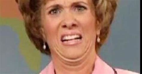 Meme Eww Face - image gallery eww face