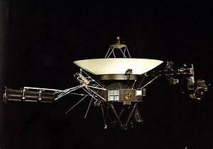 NSSDCA Photo Gallery: Spacecraft