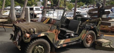 vietnam jeep war vietnam war m151 a2 mutt military jeep star cars agency