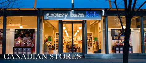 pottery barn locations pottery get free image about