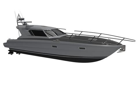 Boat Brands Starting With V by Velos Insurance Services Velos