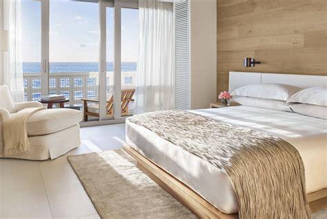 canapé bon rapport qualité prix hôtels avec un bon rapport qualité prix à miami guide de
