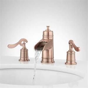 How To Remove Moen Bathroom Faucet Handle  No More Leaks