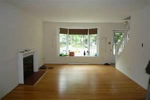 Wie Streiche Ich Meine Wohnung Ideen : wohnungseinrichtungs ideen wie richte ich meine neue ~ Lizthompson.info Haus und Dekorationen