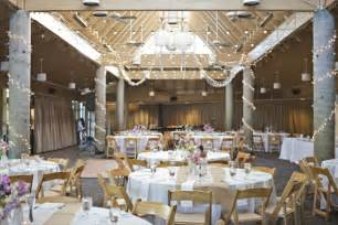 cheap wedding venues in los angeles wedding reception wedding reception ideas