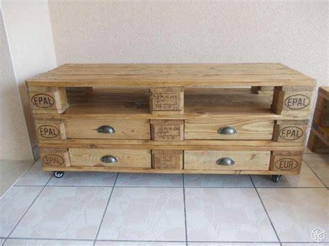 meubles cuisine brico depot meuble tv palette tuto maison et mobilier d 39 intérieur