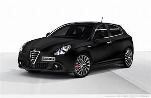alfa romeo giulietta ma voiture With tapis voiture alfa romeo giulietta