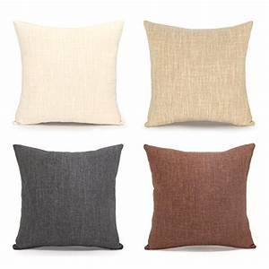 Top 5 best selling throw pillow large with best rating on for Best selling pillow amazon