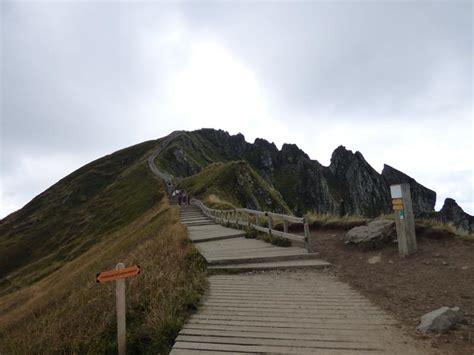 cing au mont dore le mont dore locations de vacances au mont dore