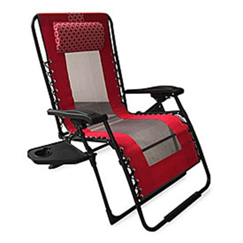 Oversized Zero Gravity Chair Big Lots by Oversized Zero Gravity Lounger Big Lots