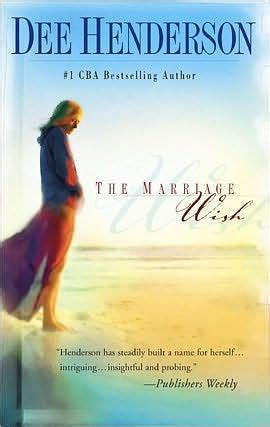 barnes and noble henderson the marriage wish by henderson nook book ebook