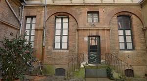 6 Annonce Toulouse : t1bis meubl jardin royal 31000 annonces toulouse annuaire 2017 ~ Maxctalentgroup.com Avis de Voitures