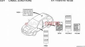 Search Results 1997 F 150 Cab Fuse Panel Diagram Html
