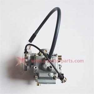 Carburetor For Yamaha Kodiak Yfm 450 Carb Yfm450 Atv Parts