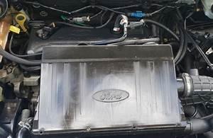 Op U00e7 U00e3o Ve U00edculos    Ford Fiesta 1 0 Rocam 8v Flex 4p Manual