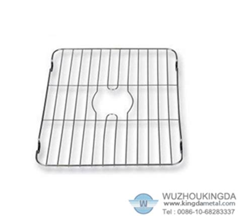 Stainless Steel Sink Grid Without by Stainless Steel Sink Grid Stainless Steel Sink Grid