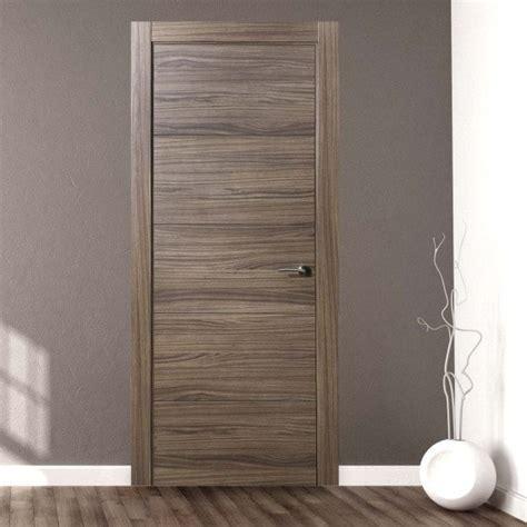 puertas interiores en malaga estilo  diseno