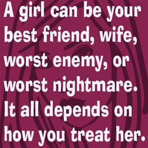 Best Friend Worst Enemy Quotes