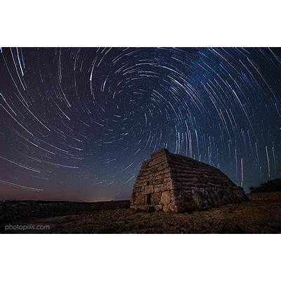 The Definitive Guide to Shooting Hypnotic Star Trails