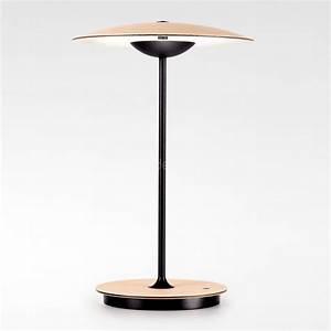 Lampe Sans Fil Deco : lampe rechargeable sans fil ~ Teatrodelosmanantiales.com Idées de Décoration