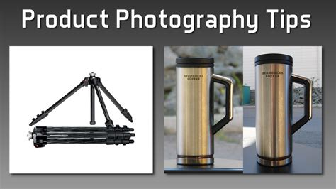Product Photography Images  Reverse Search