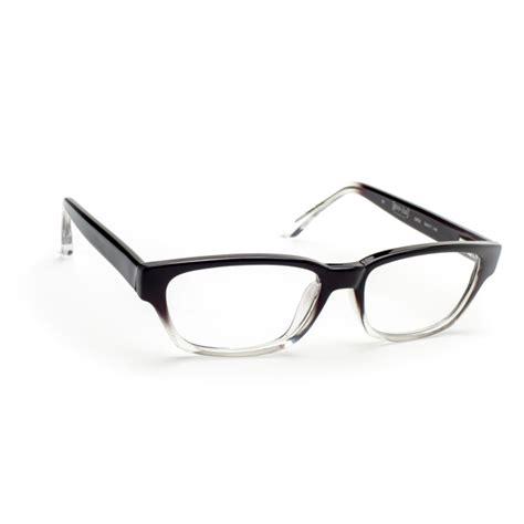Genius G502 Glasses G502 Frame Only