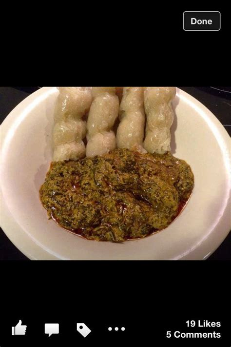 mad鑽e cuisine 49 best images about cuisine camerounaise on beans and cameroon food
