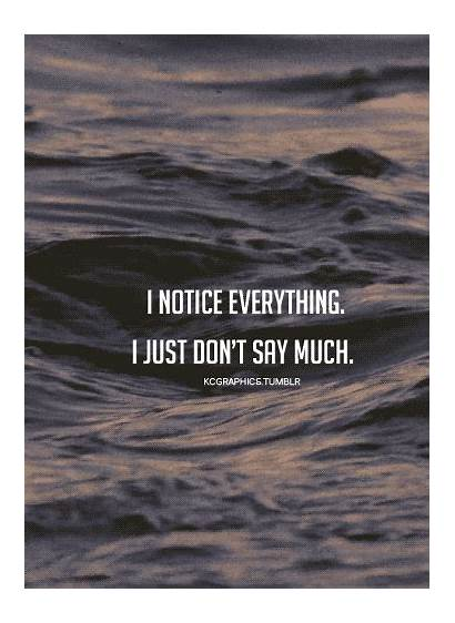 Introvert Quotes Introverts Famous Funny Quotesgram
