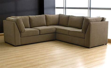 Crypton Fabric Reclining Sofa by Sectional 3899 Slobproof Crypton Fabric I Loved