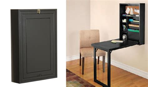 fold out convertible desk fold out convertible desk ideas for home garden bedroom