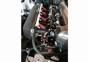 Jenvey Individual Throttle Body  Irtb  Kit For Miata