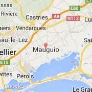 Mauguio Languedoc Pic : mauguio frankreich languedoc roussillon ~ Premium-room.com Idées de Décoration