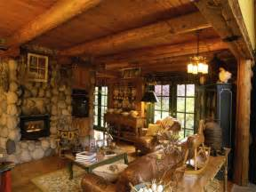 home interior design photo gallery log cabin interior photo gallery log cabin interior design ideas cottage style homes