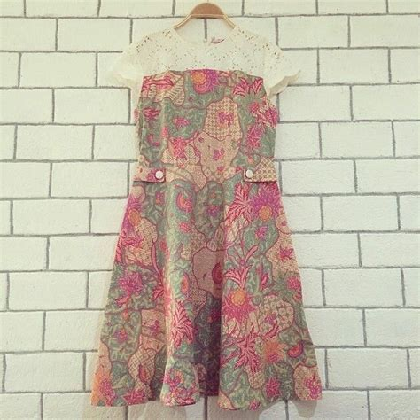 ggdhdueu  beauty  batik pinterest nice sew