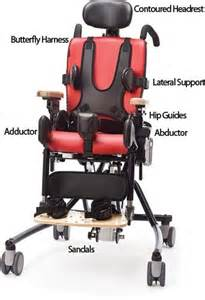 rifton activity chair hi lo base large especial needs
