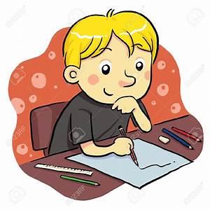 5 Razones de por que los Estudiantes deben Escribir Todos ...