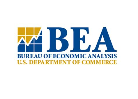 bea us real increased 1 7 in 2011