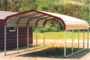 Free Night Stand Plans, Log Carport Construction